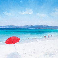 Hoi! Ik heb een geweldige listing op Etsy gevonden: https://www.etsy.com/nl/listing/180011163/beach-decor-beach-painting-canvas-art