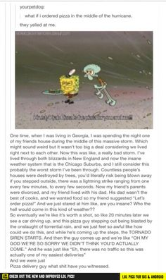 Krusty Krab Pizza funny pics, funny gifs, funny videos, funny memes, funny jokes. LOL Pics app is for iOS, Android, iPhone, iPod, iPad, Tablet
