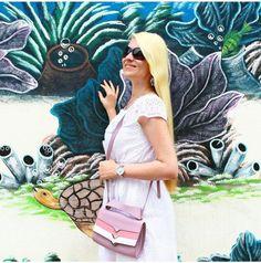 www.grafea.com #grafea #leather #backpack #그라페아 #가죽백팩 #데일리백 #가방추천 #moda #derisırtçanta #blog #tarz #seyahat #sonbahar #güzellik