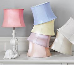 Vivian Shade | Pottery Barn Kids