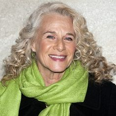 Carole King is celebrating her 73rd birthday today