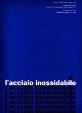 Collezione Giulio Confalonieri - 1961