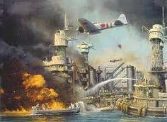 Resultado de imagem para ataque a pearl harbor