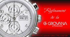 ceasuri Breitling, Omega Watch, Shopping