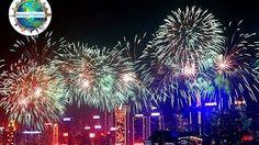 Удивительный Гонконг - Слияние культур Запада и Востока.