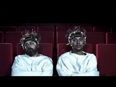SIDO – Astronaut (feat. Andreas Bourani) OFFICIAL VIDEO - YouTube