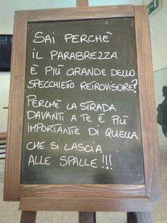 La strada Ship Quotes, Love Me Quotes, Words Quotes, Best Quotes, Life Quotes, Italian Memes, Italian Quotes, Verona, Feelings Words