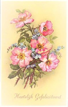 Are vintage greeting cards worth anything yes and no pinterest gallery 44 6 fyyfvbwrtdbx1957 m4hsunfo