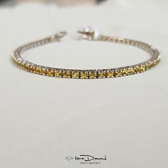 #diamonds #jewellery #jewelry #custommade #tailor #instagood #beautiful #bucharest #fashion #privateshowroom #privateshopping #newconcept #exclusive #highclass #bracelet #tennisbracelet #tennis #earrings #enagagementring #weddingring #karadiamond #necklace #whitegold #gold #stylish #fashion #influencer #saphire #ruby #shinebright #2018 #trend #personalizat #rings #perfectrings #gold #gemstone #emotiirafinate #fashion #luxury #diamonds #whitediamonds #weedingrings #engaged Bucharest, Tennis, White Gold, Wedding Rings, Gemstones, Jewellery, Luxury, Stylish, Bracelets
