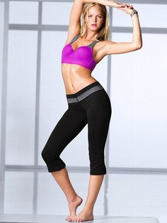 VSX Sport NEW! Showtime by Victoria's Secret Sport Bra #VictoriasSecret http://www.victoriassecret.com/sleepwear/get-runway-ready-with-vsx-victorias-secret-sport/showtime-by-victorias-secret-sport-bra-vsx-sport?ProductID=81488=OLS?cm_mmc=pinterest-_-product-_-x-_-x