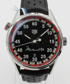 5503ca1936a4 Certified Pre-owned Timepieces S27348 Watches - Shop Albert`s Diamond  Jewelers of Indiana