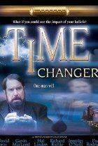 Image of Time Changer