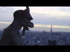 Linguagem (blog) - video clip 3: www.jorgesette.wordpress.c (+playlist)