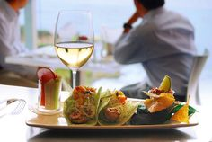 Where to Find the Best Fish Tacos in San Diego | San Diego Restaurants