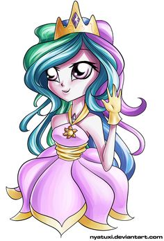 my little pony all equestria girl - Google Search