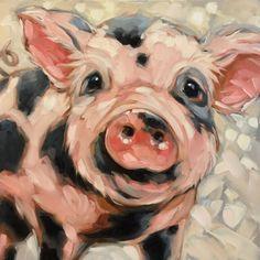 Resultado de imagen para debbie cook, pig