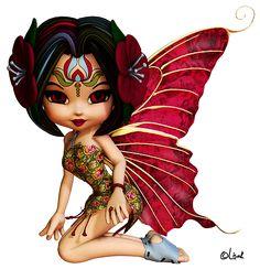 SSLisa-Cookie-Papillon-Mixte2.png 462×479 pixels