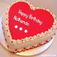 Write Name On Heart Look Birthday Cake Happy New Images Wishes