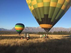 Hot Air Ballooning in Mpumalanga | Balloon Safaris | Near Kruger Park - Dirty Boots Epic Thunder, Thunder And Lightning Storm, Balloon Flights, Balloon Rides, Made In Heaven, Romantic Getaway, Nature Reserve, South Africa, Sunrise