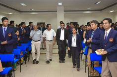 Full Time PGDM and Its Benefits for Aspiring Entrepreneurs >> There are many professionals who have graduated from the best MBA Colleges In India and gone on to gain experience in the corporate world. But they have never lost sight of their entrepreneurial dreams, which they nurtured during their academic years. #SCMSCochinSchoolofBusiness #FullTimePGDM #MBACollegesInIndia #TopMBACollegesInIndia #PGDMInKerala