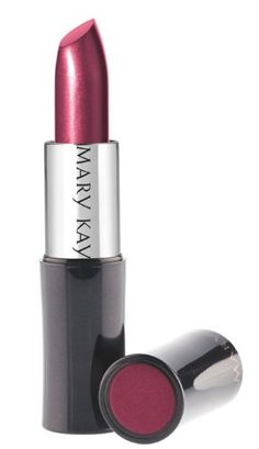 Mary Kay Lipstick, Berry Kiss- NEW IN PACKAGE