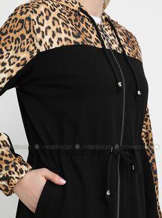 e4813047c 342 Best modanisa hijab images in 2019   Hijab Fashion, Dress online ...