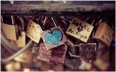 Love Lock Wallpaper | love lock hd wallpaper, love lock screen wallpaper, love lock wallpaper