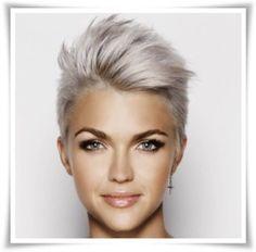 artis kısa saç modeli 2015