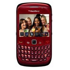 sonneries blackberry curve 8520