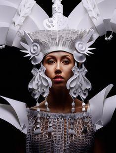 baroque-paper-wigs-mongolian-costumes-asya-kozina-designboom-020