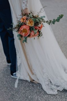 OUR DAY Photo By Maria Pirchner Fotografie Wreaths, Table Decorations, Day, Home Decor, Homemade Home Decor, Door Wreaths, Deco Mesh Wreaths, Garlands, Floral Arrangements
