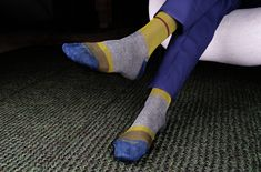 709af2fef Etiquette Clothiers Luxury Mens Socks Collection - made in Italy   etiquetteclothiers  artofbasics  propersocks