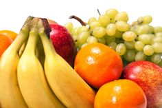 Eat Healthy on a Low Budget: Healthy diet is less expensive than junk food, study finds.