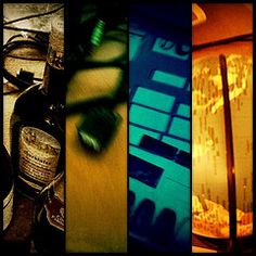 creativity @ cyLEDGE Creativity, Explore, Painting, Art, Painting Art, Paintings, Kunst, Paint, Draw