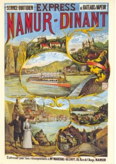 1900 Namur - Dinan 01