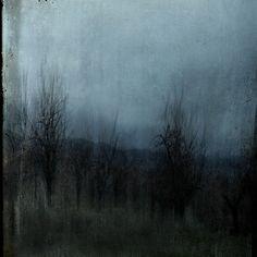 A la recherche du temps perdu (2013) - Katia Chausheva