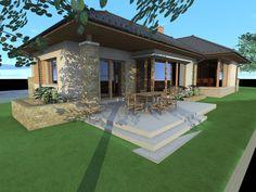 House Floor Plans, Flooring, Mansions, House Styles, Modern, Home Decor, Mansion Houses, Homemade Home Decor, Trendy Tree