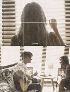 """Bang yongguk on Twitter: """"#portrait#mv#teaser#film#dday… """""""