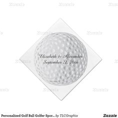 Golf Themed Parties And Gifts On Pinterest Golfers Golf Ball And Funny Golf
