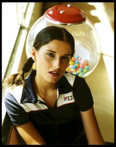 Nelly Furtado Women Pinterest Nelly furtado and Singers
