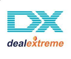 Ga bewust om met energie en stap over op Led verlichting bij DealExtreme krijg je tot 95% korting met...