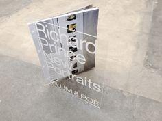 a2364 Menu Design, Book Design, Layout Design, Mises En Page Design Graphique, Menu Layout, Notebook Cover Design, Paper Architecture, Brand Book, Book Making