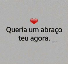 40 mensagens lindas muito apaixonadas com frases de amor para status - A Guy Like You, Just Love, Romantic Quotes, Love Quotes, Life Goes On, Verses, Crushes, Told You So, Messages