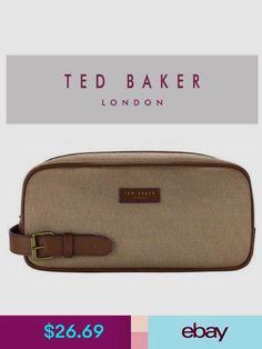 247 Best Bags-men s images   Cosmetic bag, Toiletry bag, Dopp kit db19694f0d