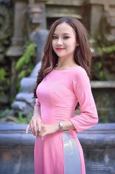 Heart of asia dating thailand women dress