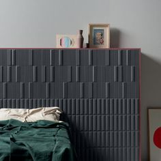 A series of white bodied wall tile comprised of opaque, geometric and three-dimensional surfaces. House Tiles, Wall Tiles, Interior Walls, Interior Design, Wet Room Shower, Tile Suppliers, Wall Installation, Web Design Company, Wet Rooms