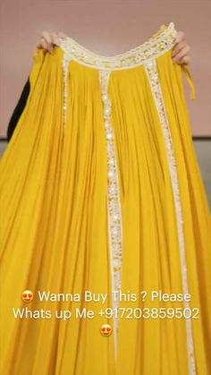Indian Designer Outfits, Designer Party Wear Dresses, Indian Bridal Outfits, Designer Gowns, Designer Wear, Indian Gowns Dresses, Indian Fashion Dresses, Prom Dresses, Chandigarh