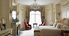 Focus.de - Im Luxushotel Ritz in London verlieben sich Julia Roberts und Hugh Grant Film Notting Hill - Foto