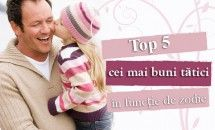 my father is. Top 5, My Father, First Love, Zodiac, Daughter, Relationship, Quotes, Mai, Quotations