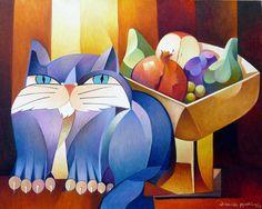 Gato ..damiaomartins
